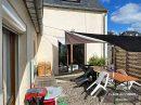 Maison 105 m² 4 pièces Pont-Remy