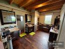 Maison 190 m² Ergnies  5 pièces