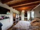 Maison  Ergnies  190 m² 5 pièces