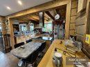 Maison 190 m² 5 pièces Ergnies