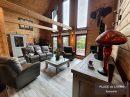 Maison  Ergnies  5 pièces 190 m²