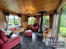 Ergnies  5 pièces Maison  190 m²