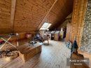 5 pièces 190 m² Maison Ergnies