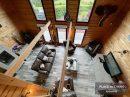 5 pièces  190 m² Ergnies  Maison