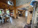 Ergnies   190 m² 5 pièces Maison