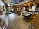 Maison 5 pièces 190 m² Ergnies