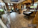 Ergnies   5 pièces 190 m² Maison