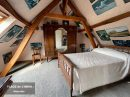 Maison  Neufmoulin  4 pièces 82 m²