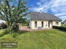 142 m² Épagne-Épagnette   5 pièces Maison