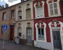 3 pièces Abbeville   Maison 65 m²