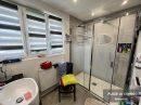 Maison Épagne-Épagnette  75 m² 3 pièces