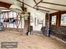 141 m²  5 pièces Maison Abbeville
