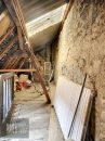 Immobilier Pro  Abbeville  63 m² 0 pièces