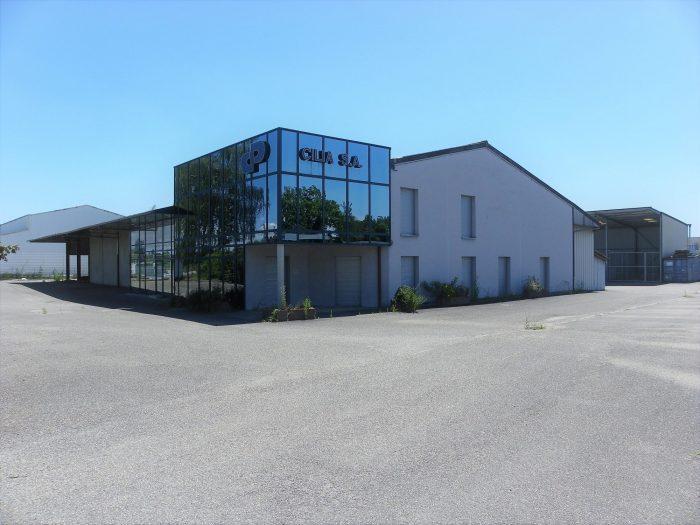 VenteBureau/LocalMARCKOLSHEIM67390Bas RhinFRANCE