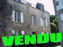 Maison 0 m² Pont-Croix CAP-SIZUN 6 pièces