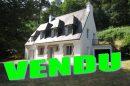 Maison  BEUZEC-CAP-SIZUN CAP-SIZUN 130 m² 5 pièces