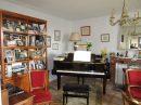 122 m² 5 pièces  Maison PLOUHINEC CAP-SIZUN