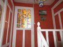 Maison 122 m² 5 pièces PLOUHINEC CAP-SIZUN