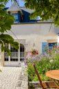 288 m² Maison 13 pièces CLEDEN-CAP-SIZUN CAP-SIZUN