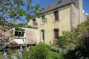 Maison Cléden-Cap-Sizun CAP-SIZUN 108 m² 5 pièces