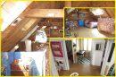 Maison 108 m² Cléden-Cap-Sizun CAP-SIZUN 5 pièces