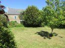 Maison 115 m² 6 pièces Guiler-sur-Goyen HAUT PAYS BIGOUDEN