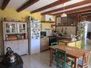 Guiler-sur-Goyen HAUT PAYS BIGOUDEN Maison 6 pièces  115 m²