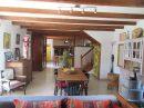 Maison Guiler-sur-Goyen HAUT PAYS BIGOUDEN  6 pièces 115 m²