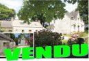 Maison 135 m² Poullan-sur-Mer PAYS DE DOUARNENEZ 7 pièces