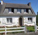 Maison 108 m² Audierne CAP-SIZUN 5 pièces