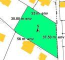 Terrain 0 m² Plouhinec CAP-SIZUN  pièces