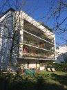 Appartement 28 m²  1 pièces