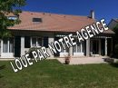 8 rooms   175 m² House