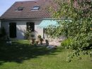 House 175 m²  8 rooms