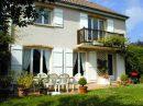 Maison 156 m² 8 pièces