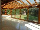 Maison 177 m² 7 pièces