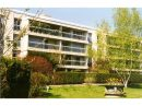 Appartement BAILLY  78 m² 3 pièces