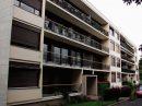 6 pièces  119 m² Appartement