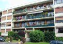 6 pièces Appartement  119 m²