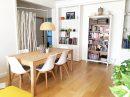 136 m² 8 rooms Apartment