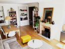 Apartment 8 rooms 136 m²