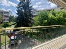 Appartement 105 m²  5 pièces