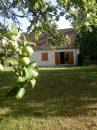 6 pièces 142 m²  Maison