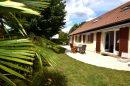 Maison 165 m² 7 pièces