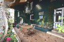 Maison 331 m²  10 pièces
