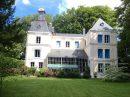 331 m²   10 pièces Maison