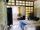 Appartement 130 m² Papeete  4 pièces