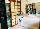 130 m² 4 pièces Appartement Papeete