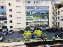 Papeete  Appartement 130 m² 4 pièces