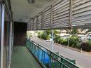 Appartement  Papeete  60 m² 3 pièces